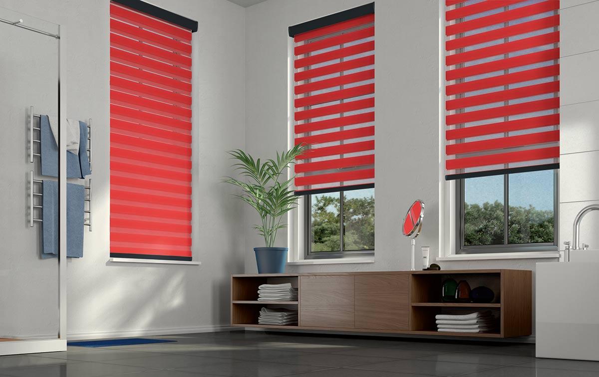 exterior blinds uk. beautiful blinds exterior uk a