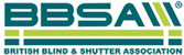 British Blinds Shutters Association