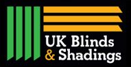UK Blinds and Shadings